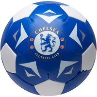 Chelsea 4 Inch Mini Ball