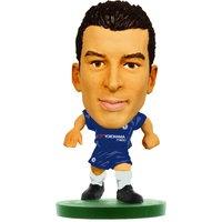 'Chelsea Pedro Soccerstarz