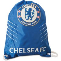 Chelsea Spike Gym Bag