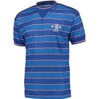 Chelsea 1984 Home Shirt