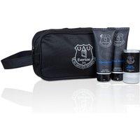 Everton Travel Set
