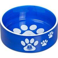 Everton Pet Bowl Large