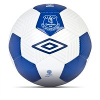 Everton Neo Trainer Football - Size 5