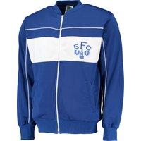 Everton 1982 Track Jacket