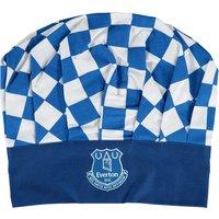 Everton Chefs Hat