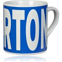 Everton Jumbo mug