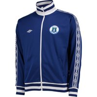 Everton 1980 Track Jacket