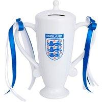 England FA Trophy Money Box