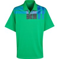 Nike Dri-FIT Body Mapping 1972 Meninchs Golf Polo Shirt