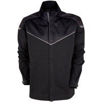 Nike Storm-FIT Elite Meninchs Golf Jacket