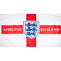 England FA St Georges Cross Flag