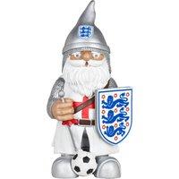England FA St George Gnome