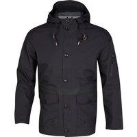 Nike GF Saturday Jacket - Black