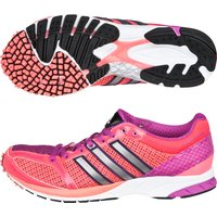 Adidas Adizero Mana 7 Trainer - Womens