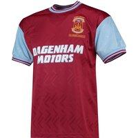 West Ham Utd 1994 No 6 Shirt