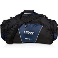 . Kitbag Hadlow Teambag