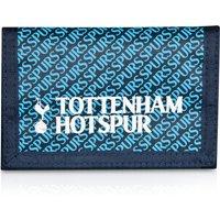 Tottenham Hotspur Crest Wallet