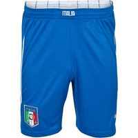 Italy Away Short 2014/16 - Kids