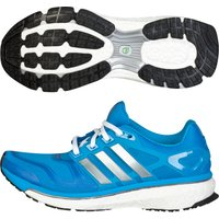 adidas Energy Boost 2 W Blue