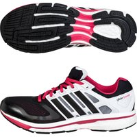 adidas Supernova Glide 6 W Boost Black