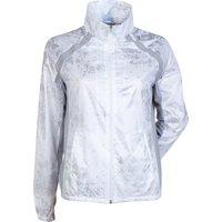 adidas CT Light Jacket White