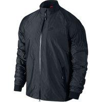 Nike N98 GF NM IRD Track Jacket Black