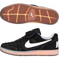Nike Tiempo 94 Trainer Black