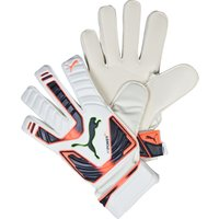 Puma evoPOWER Grip 2 RC Goalkeeper Gloves White