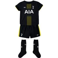 Tottenham Hotspur Away Toddler Kit 2014/15