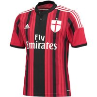 AC Milan Home Shirt 2014/15