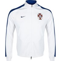 Portugal N98 Authentic Track Jacket
