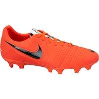 Nike CTR360 Maestri III Firm Ground Football Boots Orange