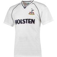 Tottenham Hotspur 1991 FA Cup Semi-Final PY shirt