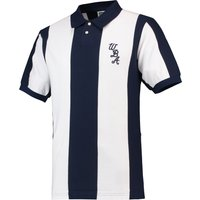 West Bromwich Albion 1978 Shirt