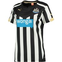 Newcastle United Home Shirt 2014/15 Womens