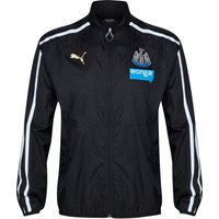 Newcastle United Walkout Jacket