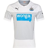 Newcastle United Training Top