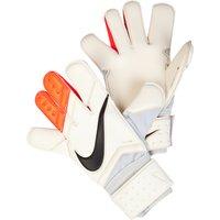 Nike Vapor Grip 3 Goalkeeper Glove White