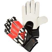 Adidas Predator Training Goalkeeper Gloves Black