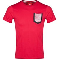 England Covert Pocket T-Shirt