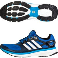 Adidas Energy Boost 2 Esm Trainers