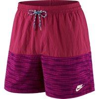 Nike Gf Team Short