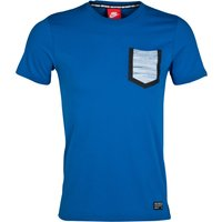 Nike Gf Pocket Top