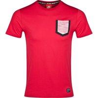 Nike Gf Pocket Top
