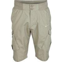 Nike Gf Venom Cargo Shorts