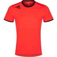 Adidas Predator Clima Lite T-Shirt Orange