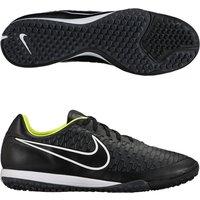 Nike Magista Onda Astroturf Black