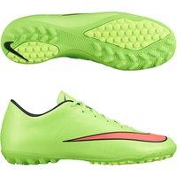 Nike Mercurial Victory V Astroturf Green