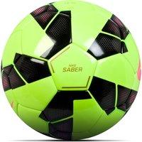 Nike Saber Ball Yellow