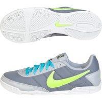 Nike Davinho - Kids